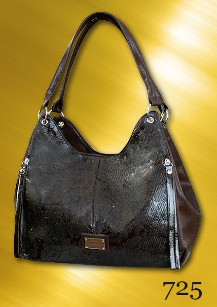 Купить женские сумки Прада недорого, копии сумок Prada в