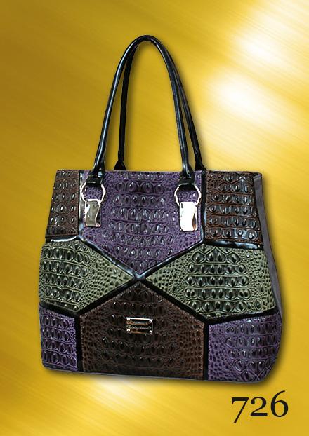 Копии брендовых сумок Шанель бой недорого украина